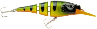 0001_Spro_Pike_Fighter_Triple_Jointed_Junior_110_LL_[Masked_Perch].jpg